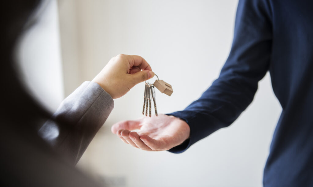 Real Estate Management