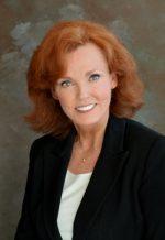 Marcia Conley